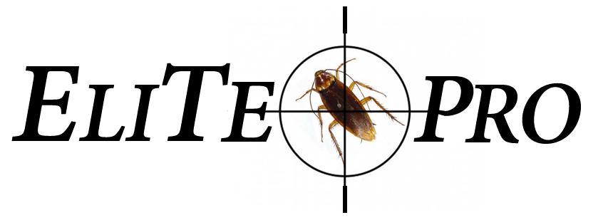 Elite Pro Pest Control